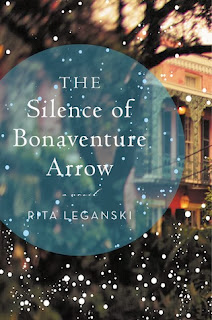 http://anightsdreamofbooks.blogspot.com/2013/03/tlc-book-tours-review-of-silence-of.html#more