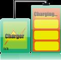 charger schematics