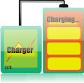 charger schematics