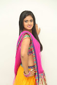 Megha Sri glam pics at OMG Audio-thumbnail-20