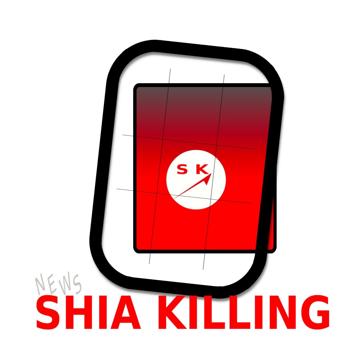 http://3.bp.blogspot.com/--47hptj73hw/UGDMkSCdHjI/AAAAAAAAAcQ/m-wLeP7mRjI/s1600/shiakiiling.jpg