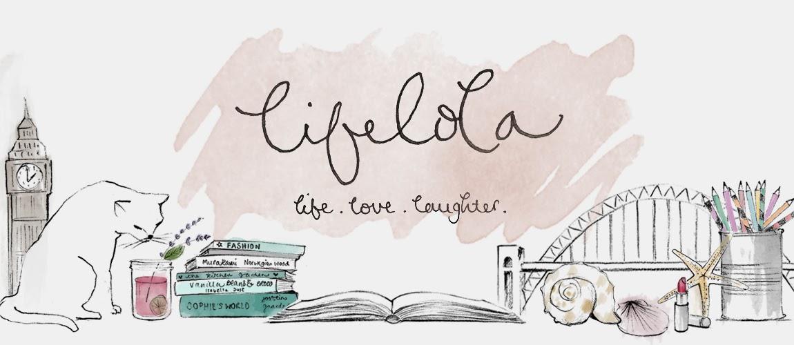 lifelola