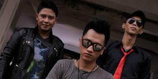 Streosoul Band