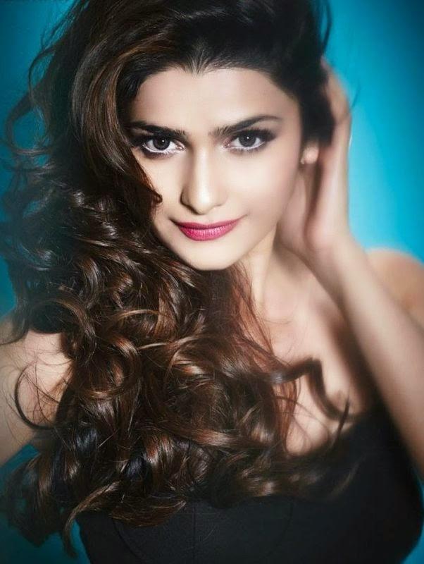 Prachi Desai, Bollywood, Bollywood actress, bollywood movies, bollywood actresses