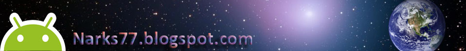 Narks77 Blog's