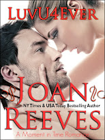 <b>Book 1, A Moment in Time ROMANCE is FREE!</b>