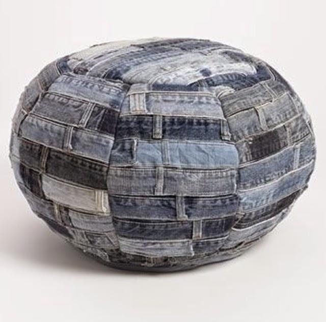 Ideias-para-reutilizar-o-velho-jeans