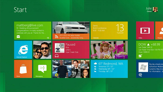 Windows-8-Developer-Preview-homescreen