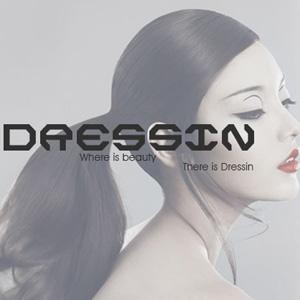 dressin.com