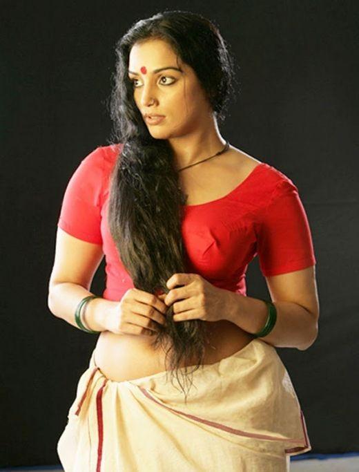 Words... super, Telugu sex aunty.com
