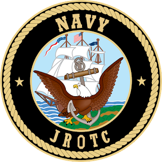 Navy Junior Reserve Officers Training Corps
