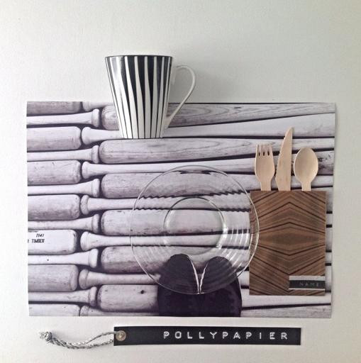 tous droits réservés (c) Pollypapier