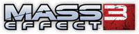 Mass Effect 3 Release Date