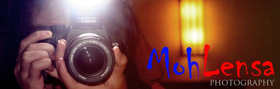 MohLensa.com