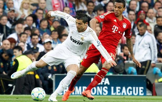 Assistir Jogo do Bayern de Munique Ao Vivo