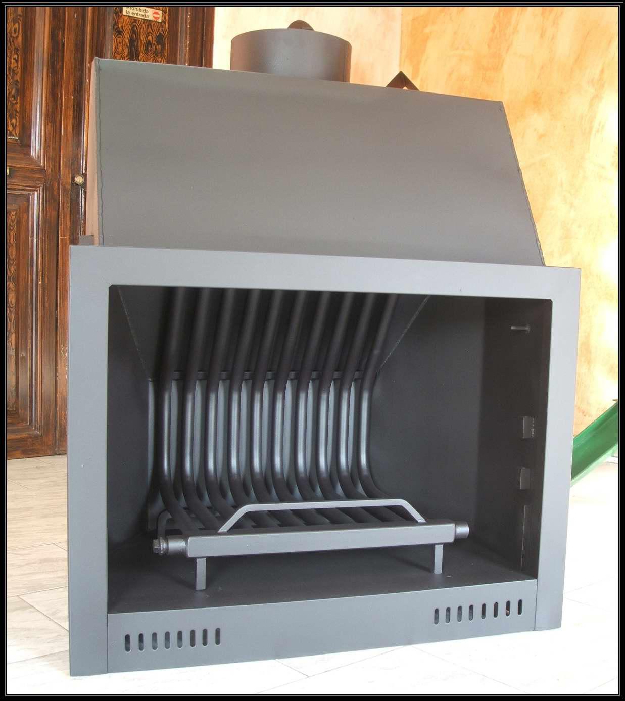 Tecnolog a para un progreso sostenible c mo aprovechar - Cocinar en la chimenea ...