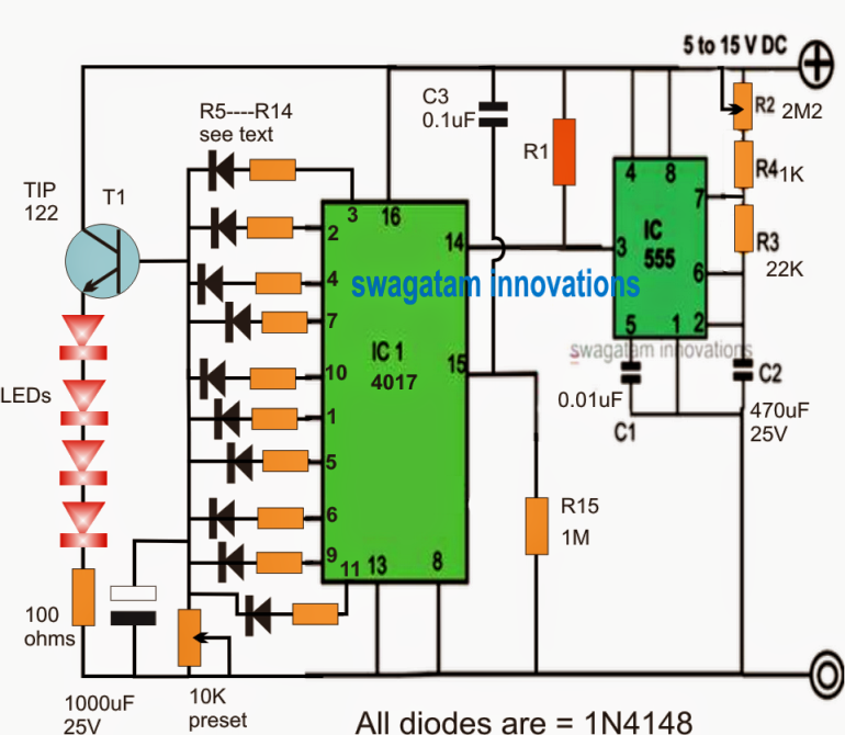 Npn Transistor Switch Circuit Diagram in addition Pneumaticsrev1 further Articles2 14j en furthermore Fading Led Light Timer Circuit For Fish furthermore Ds1307 Power Failure Problem. on on off timer circuit diagram