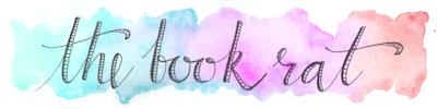 The Book Rat