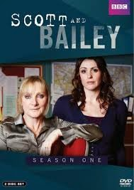 Assistir Scott And Bailey 2 Temporada Dublado e Legendado
