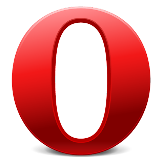 Download Opera PC Terbaru