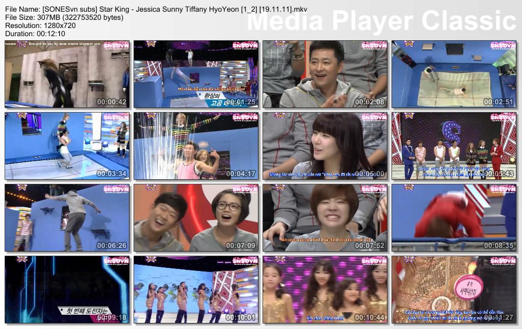 http://3.bp.blogspot.com/--4K0xHQcK3s/Ts9bj-kuHvI/AAAAAAAABEM/Ckb8SD0qm18/s1600/%255BSONESvn+subs%255D+Star+King+-+Jessica+Sunny+Tiffany+HyoYeon+%255B1_2%255D+%255B19.11.11%255D.mkv_thumbs_%255B2011.11.25_16.09.22%255D.jpg