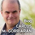 El Blog de Carlos M. Gorriarán