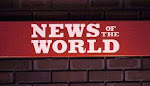 World Latest News