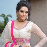 Ragini Dwivedi Photos in Salwar Kameez at South Scope Calendar 2014 Launch Photos 74