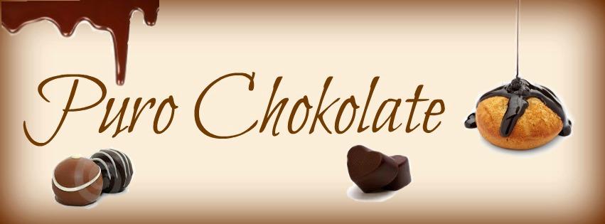 Puro Chokolate
