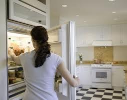 12 tips para ahorrar y ser más ecológico en el hogar