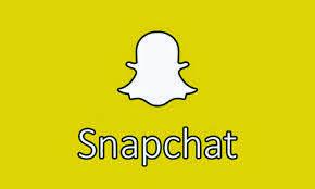 Snapchat inclura bientôt de la publicité