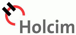 Lowongan Pekerjaan PT. Holcim Indonesia Tbk.