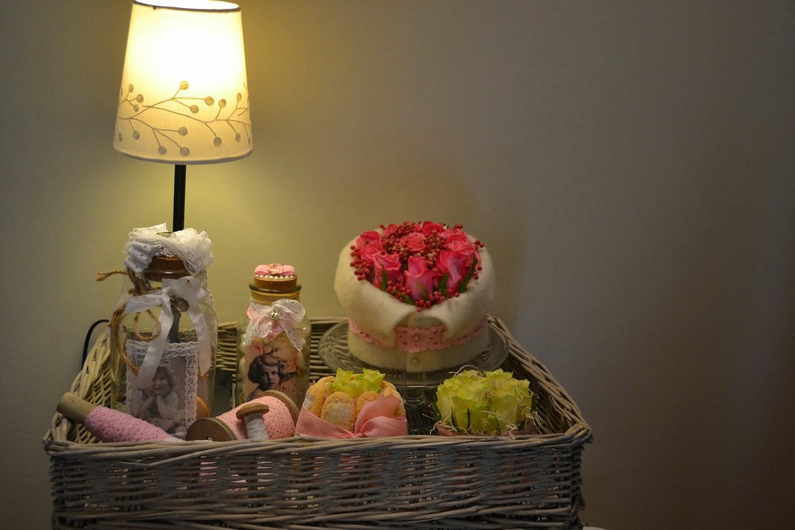 Sylca home decoratie adcosynails - Home decoratie met tomettes ...