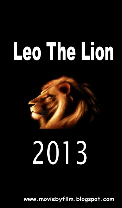 2013 Full Movie,Leo The Lion 2013 full movie,watch full hindi movie ...
