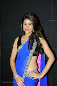 Shraddha das Photos at Rey A to Z look launch-thumbnail-6