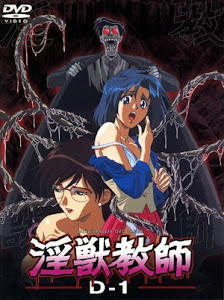 Angel Of Darkness Episode 1 English Subbed