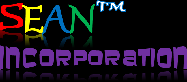 Sean™ Incorporation