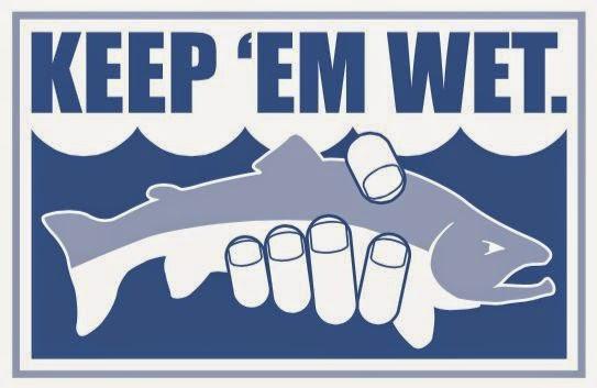 Keep 'Em Wet