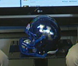 KY_Blue_Chrome_Helmet_2.PNG
