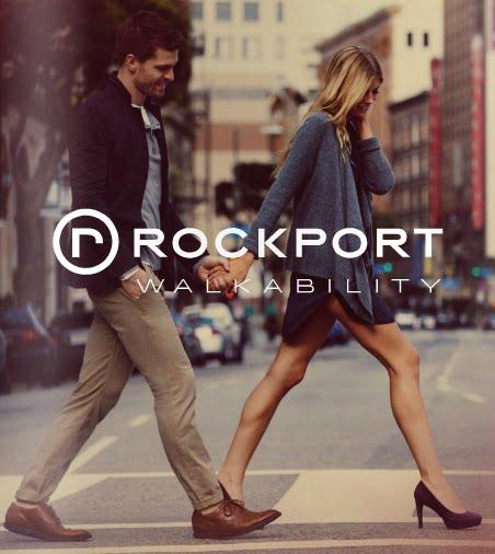 Rockport 20% OFF