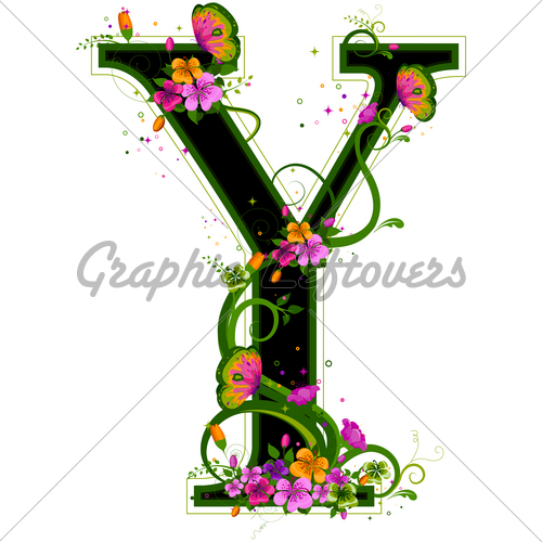 Y alphabet wallpapers for mobile phone mobile wallpaper daily y alphabet wallpapers for mobile phone mobile wallpaper altavistaventures Image collections