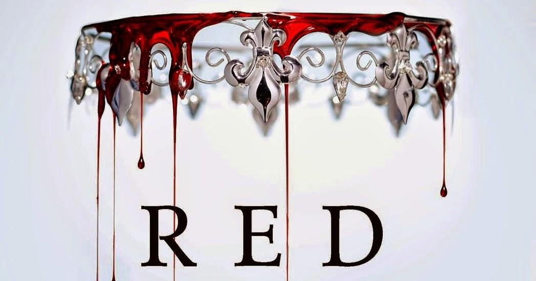 red queen series ebook pdf