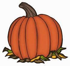 Pumpkins.....