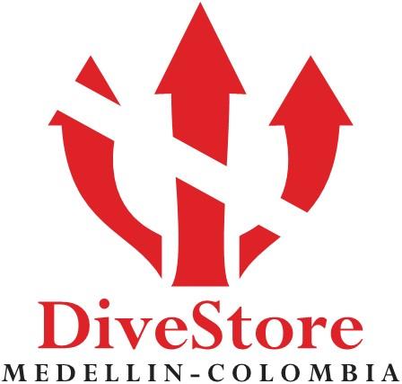 DiveStore
