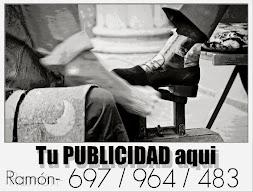Tu Publicidad