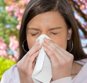 Image result for common cold  blogspot.com