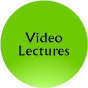 ONLINE VIDEO LECTURES BY Virender Mehta