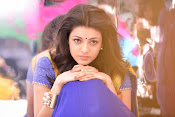 kajal agarwal photos from ram leela-thumbnail-7