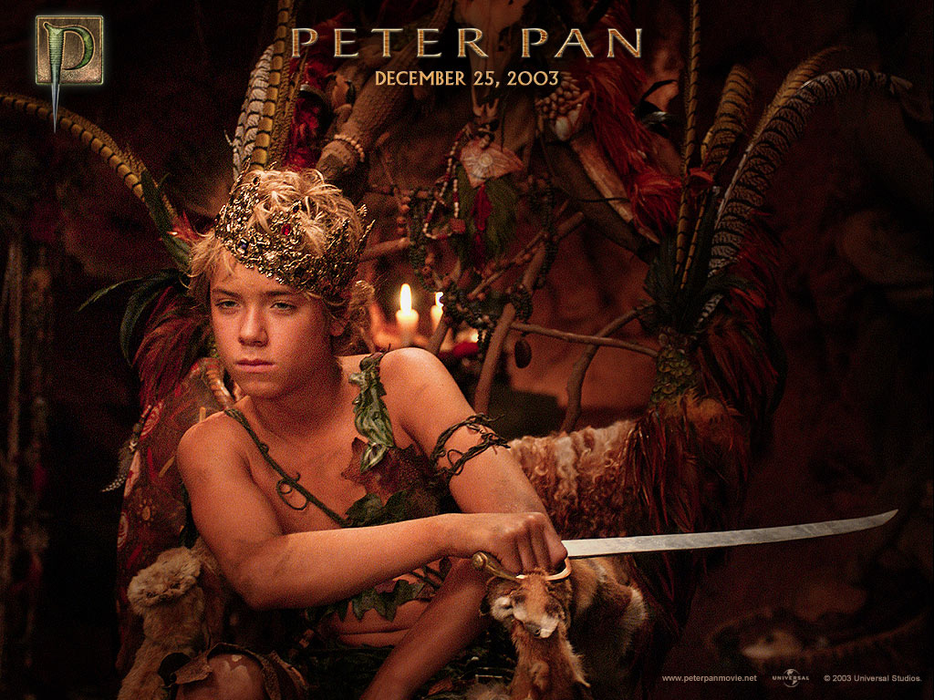 Image - Peter Pan4.jpg | Disney Wiki | Fandom powered by Wikia