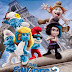 The Smurfs 2 (2013) 3D H-SBS 1080p BluRay